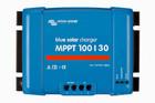 Lataussäädin Victron BlueSolar MPPT 100/30