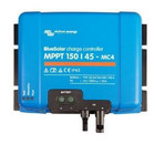 Lataussäädin Victron BlueSolar MPPT 150/45