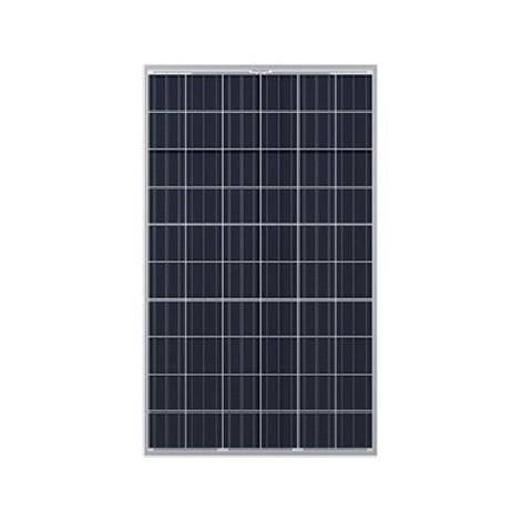 Aurinkopaneeli Eurener Polycrystal 270Wp