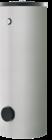 Käyttövesivaraaja Austria Email HR 400 litraa