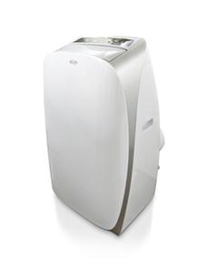 Siirrettävä ilmastointilaite Argo Technibel Softy 2,6 kW jäähdytykseen