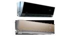 Ilmalämpöpumppu Vivax V-design 12 lämmitys-/jäähdytyskäyttöön