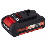 Akku Einhell Power X-Change 18 V 2,0 Ah