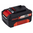 Akku Einhell Power X-Change 18 V 4,0 Ah