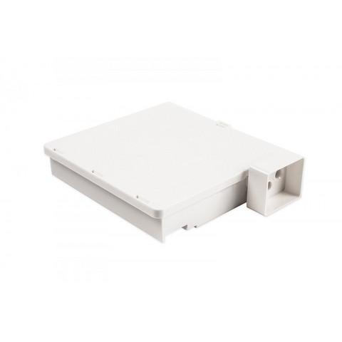 Adax liitäntärasia Neo ja Clea WiFi -sähkölämmittimille