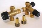 Varolaiteryhmä LK Armatur 15 mm