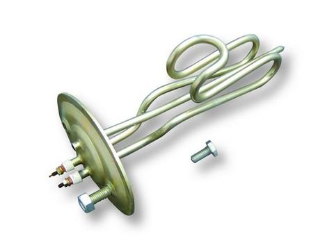 Elco lämminvesivaraajan vastus 2 kW pysty