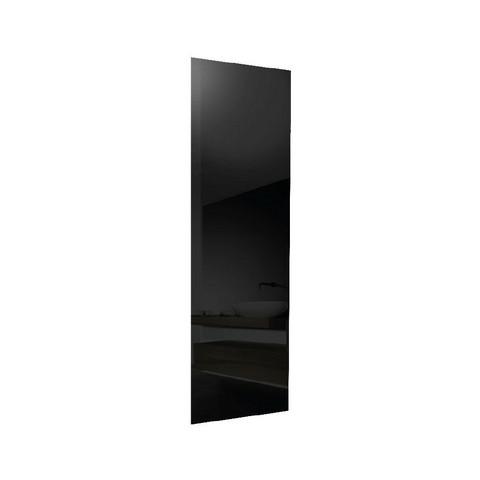 Lasipaneelilämmitin Finnstrip GS, peili
