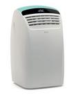 Siirrettävä ilmastointilaite Dolceclima HP 12 P