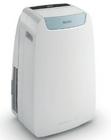 Siirrettävä ilmastointilaite Dolceclima AirPro 13 A+