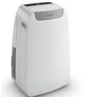 Siirrettävä ilmastointilaite Dolceclima AirPro 14 HP