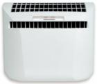 Monoblock ilmalämpöpumppu LG Windy 5