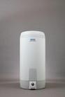Lämminvesivaraaja OSO SC 300 litraa 3 kW, 0,8 m² kierukalla