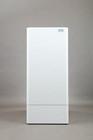 Lämminvesivaraaja OSO Cubix 300, 3 kW