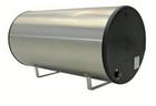 Vedenlämmitin Jäspi VLS-160 sauna, 3 kW