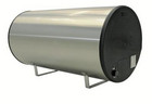 Vedenlämmitin Jäspi VLS-220 sauna, 3 kW