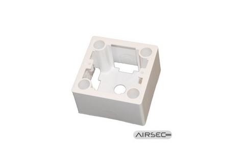 Kytkentärasia Airsec