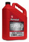 Kendall Super-D 3 15W-40, 4,73 litraa