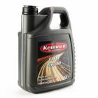 Kennoco Elite 5W-40, 5 litraa