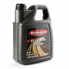 Kennoco Elite SRS 5W-50, 5 litraa