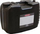 Kennoco Supreme SHPD 15W-40, 20 litraa