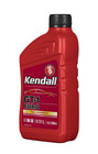 Kendall GT-1 Full Synthetic Euro Motor oil 5W-30, 0,946 litraa