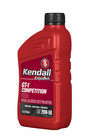 Kendall GT-1 Competition With Liquitek 20W-50, 0,946 litraa