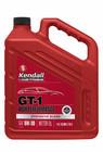 Kendall GT-1 High Performance SB (Ti) 5W-30, 3,785 litraa