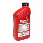 Kendall Super-D XA (TI) 15W-40, 0,946 litraa