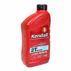 Kendall Marine 2-Cycle Motor Oil, 0,946 litraa