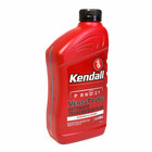 Kendall Versatrans ATF, 0,946 litraa