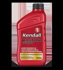 Kendall Versatrans CVT Plus, 0,946 litraa