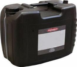Kennoco Gear Oil 80W-140, Synthetic Blend, 20 litraa