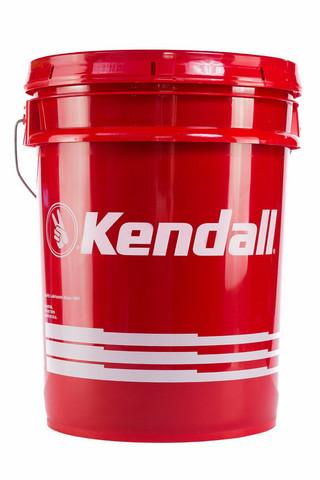 Kendall NS-MP Hyp Gear Lubr 80W-90, 20 litraa