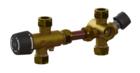 Opal vedenlämmittimen varolaiteryhmä 15-100 litran mallit
