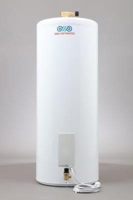 Lämminvesivaraaja OSO Versa V30, 2 kW