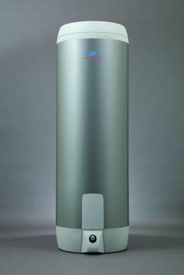 Vedenlämmitin OSO Saga Industry 300, 3 kW