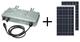 AE Conversion aurinkosähköjärjestelmä yksivaiheinen 500Wp