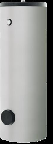 Käyttövesivaraaja Austria Email HR 500 litraa