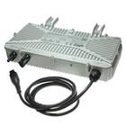 AE Conversion INV250-45 verkkoinvertteri aurinkosähkölle
