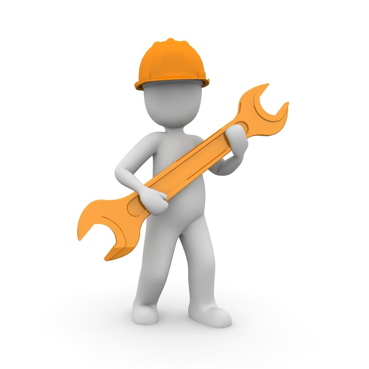 Ilmalämpöpumpun asentamiseen tulisi käyttää pätevää asennusliikettä, mikäli haluaa välttää ongelmat mm. takuukysymyksissä