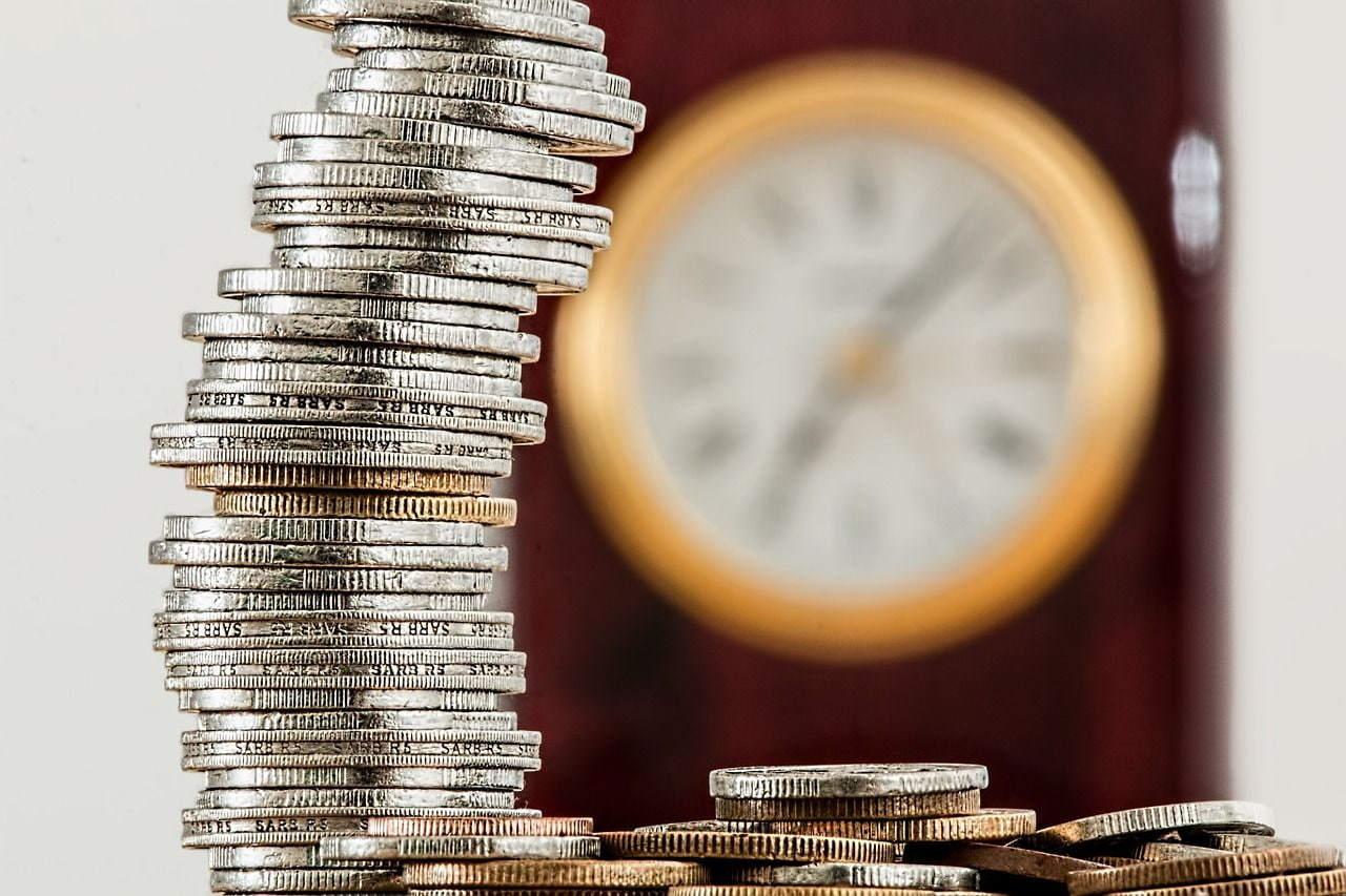 Kuluttajansuojalain uudistus 1.9.2019 tiukentaa korko- ja kulukattoja