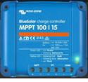 MPPT lataussäätimet