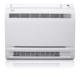 Cooper&Hunter Consol sisäyksikkö - kasaa oma ilmalämpöpumppupakettisi