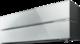Ilmalämpöpumppu Mitsubishi Electric LN25VGHZ2 lämmitys-/jäähdytyskäyttöön