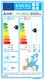 Ilmalämpöpumppu Mitsubishi Electric KJ35VEHZ lämmitykseen/jäähdytykseen (lattiamalli)