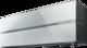 Ilmalämpöpumppu Mitsubishi Electric LN35VGHZ2 lämmitys-/jäähdytyskäyttöön