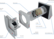 Huonekohtainen ilmanvaihtokone TwinFresh Comfo RB1-50