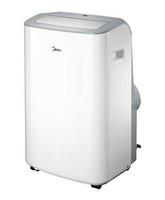 Siirrettävä ilmastointilaite Midea PDB 9000BTU 2,7 kW jäähdytykseen