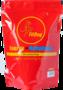 FitDog Energy & Rehydrate -juomajauhe